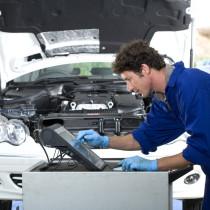 Ölwechsel Falkensee, Reifenservice Sprengeler, Autoreparatur günstig